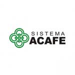 Divulgada a lista de obras literárias e cronograma do vestibular ACAFE 2020/1
